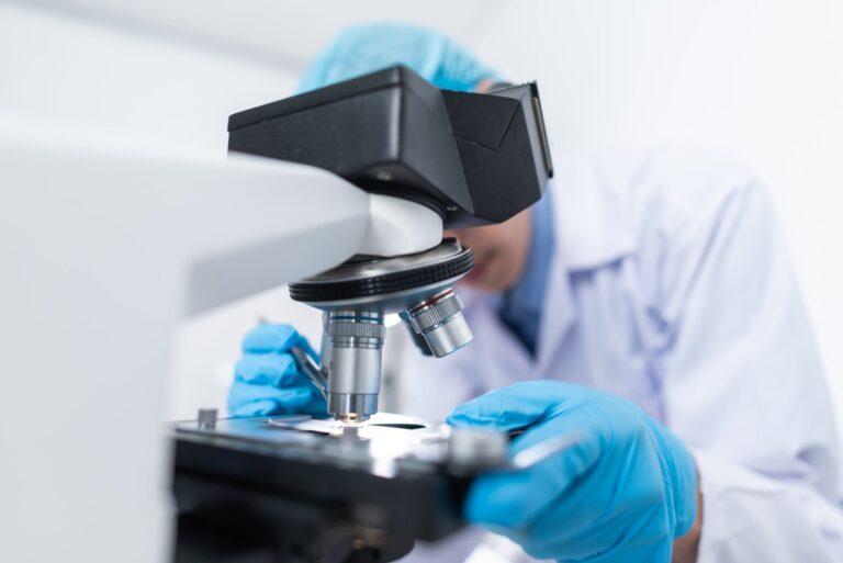 gut microbiota researce